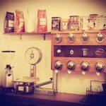 L'Omino del Caffè-Img0