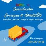Cartoleria Scarabocchio-Img0