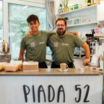 PIADA52-Img3