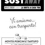 LA SOSTA-Img0