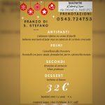 Buscherini Ristorante Pizzeria-Img1