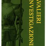 investigazioni cavalieri-Img0